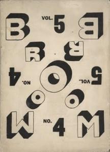 broom-vol-5no-4.jpg