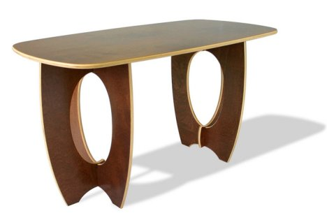 buy-green-desks-inmodern-rekindle-desk