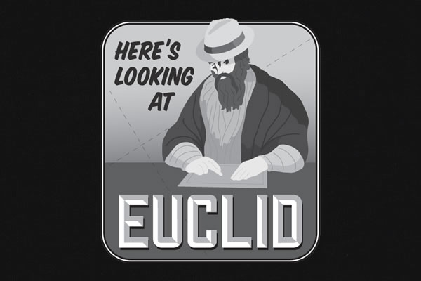 Heres-Looking-at-Euclid_11677-l