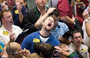 Trading-Floor_794536i